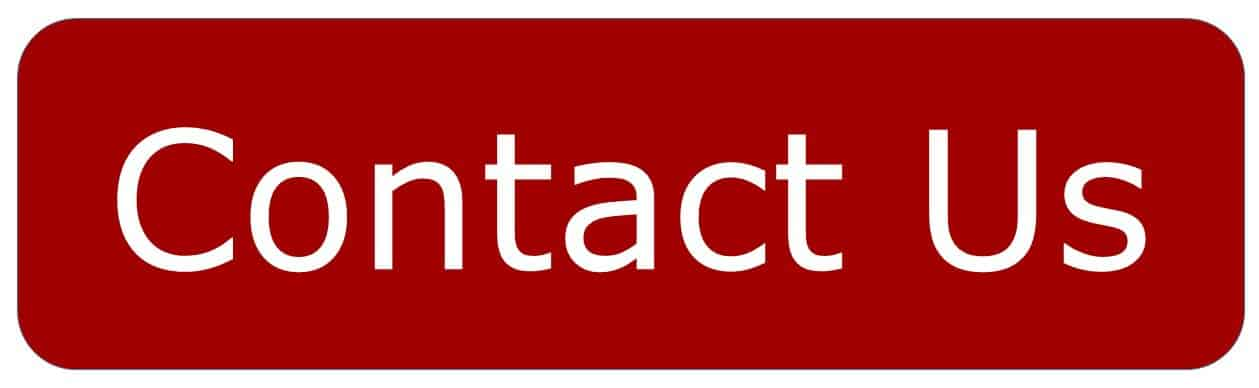 Contact Us Red >> Our Team | Epic Interiors & Construction Inc.